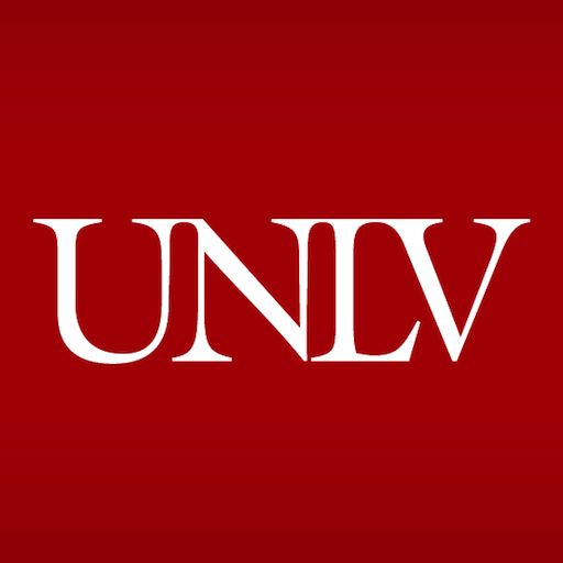 MyUNLV – Login to Access My UNLV