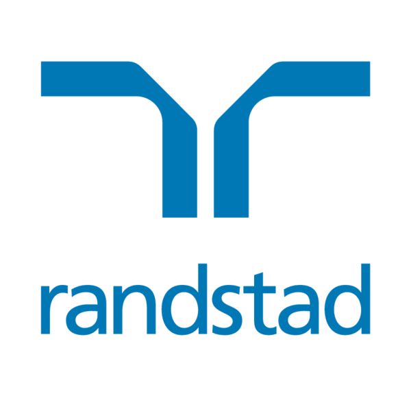 Randstad Workplace